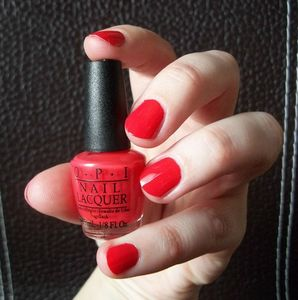 OPI_on_collins_avenue_01