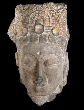 The_Buddhist_1