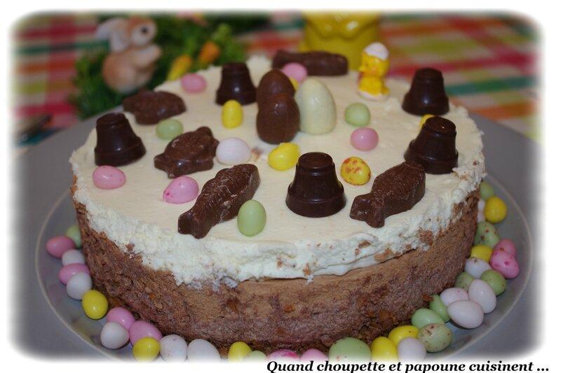 entremet aux 3 chocolats-8479