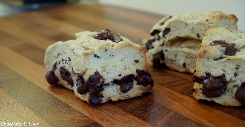 Scones_pépites_chocolat4