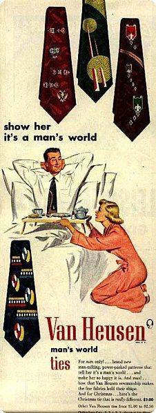 un_monde_d_homme_oups