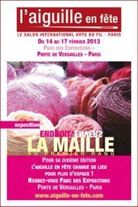 salon_aiguille_en_fete_2013-41e14
