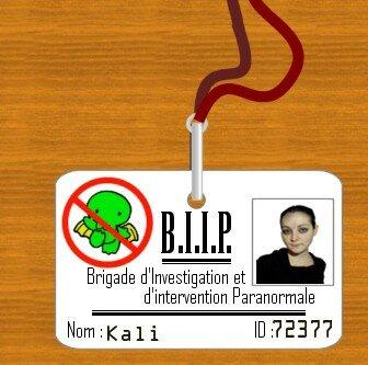 Badge_copie