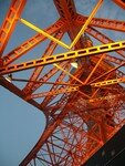 2006_11_21_Tokyo_Tower__2__rs
