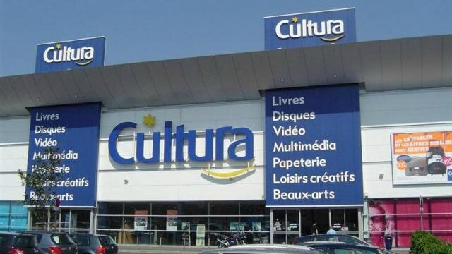 magasin-cultura-saint-berthevin-mayenne-letat-emet-un-avis-favorable