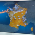 patriciacharbonnier05.2014_02_17_meteotelematinFRANCE2