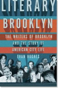 Hughes - Writers of Brooklyn