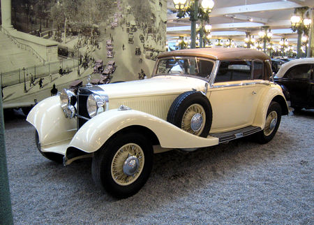 Mercedes_540_K_cabriolet_de_1936__Cit__de_l_Automobile_Collection_Schlumpf___Mulhouse__01