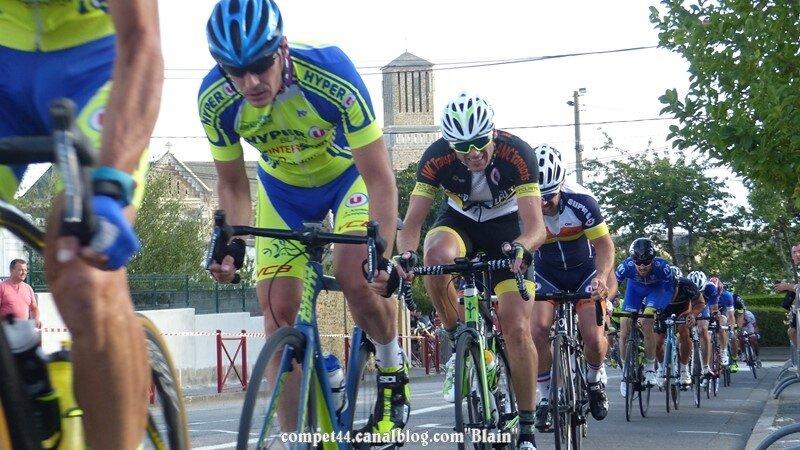 Blain Pass cycliste (79) (Copier)