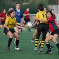 93IMG_0640T