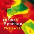 Thomas pynchon :