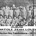 87 - album n°554 - bartoli jean louis