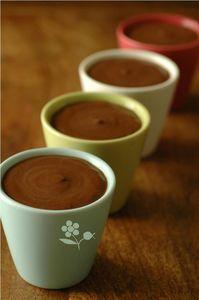 Creme_mangue_chocolat_noir_2
