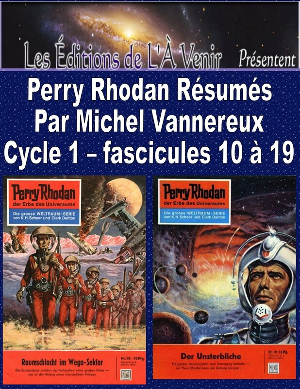 Perry_Rhodan_Resumes 1-10-19