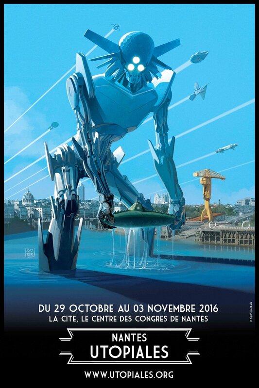 UTOPIALES 2016_visuel web_copyright Denis Bajram