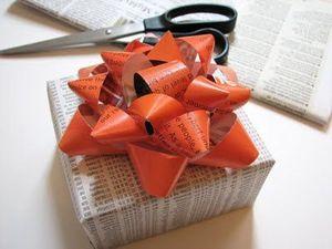 Magazine_bow_finished