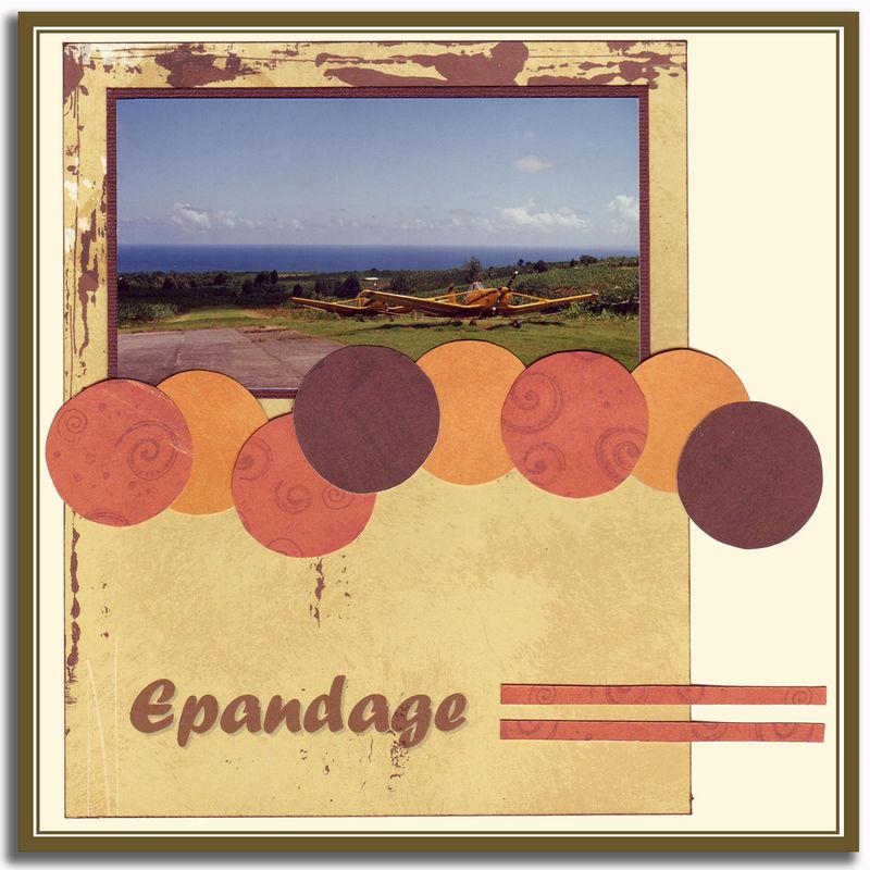 11 - Epandage - 01