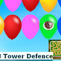 Jeux tower defence