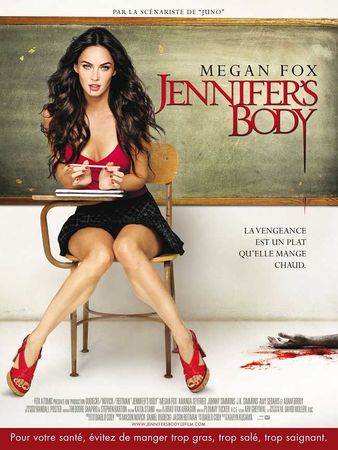 jennifer_s_body_critique_10