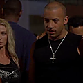 The fast and the furious, rob cohen, 2001
