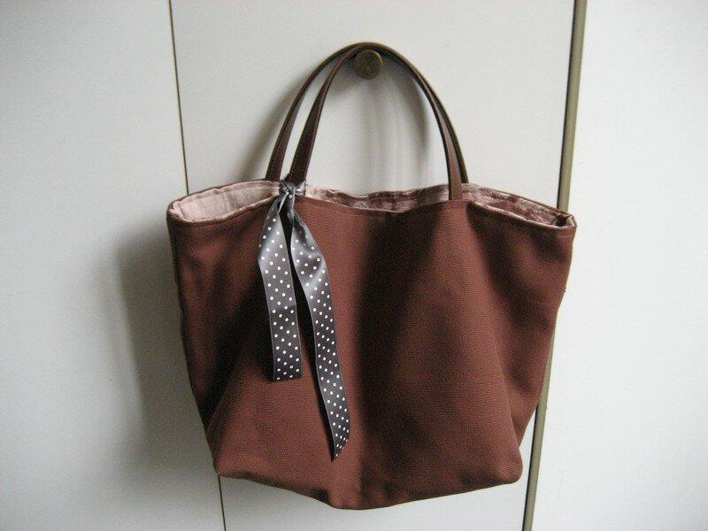 sac marie