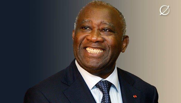 Homme de paix,le Président Laurent GBAGBO a accepté tous les compromis politiques,afin d'éviter à ce pays le chaos de 2010-2011