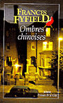 ombres_chinoises