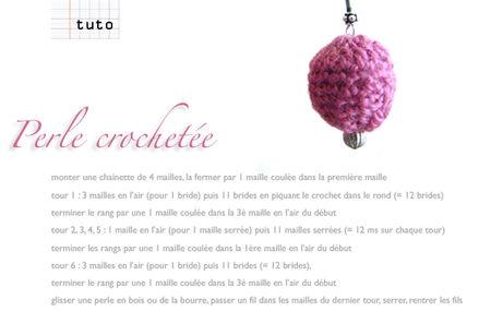 tuto_perle