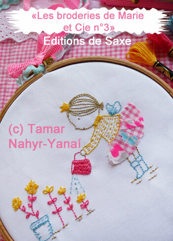 5_Tamar_no3