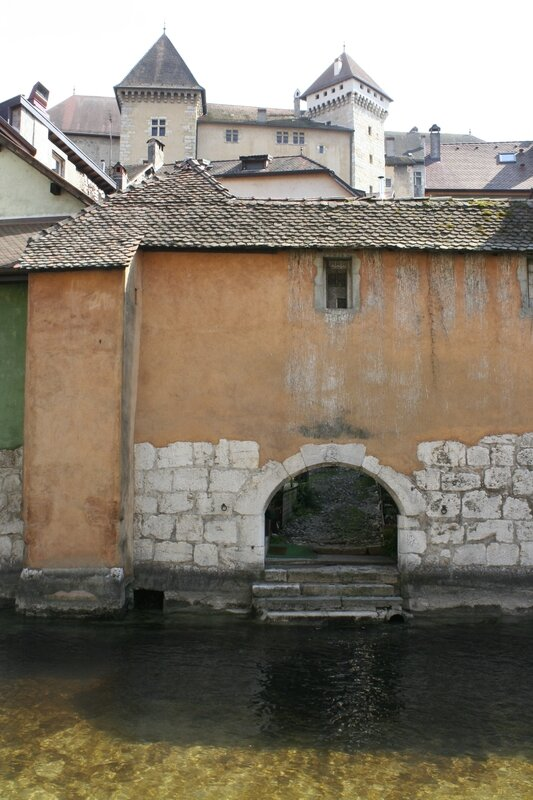Annecy 486