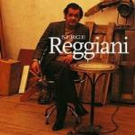 Album CD, Serge Reggiani Best Off