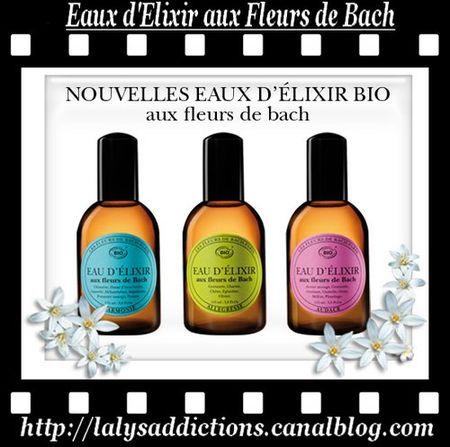 Nouvelles_Eaux_d__lixir_bio_aux_fleurs_de_bach