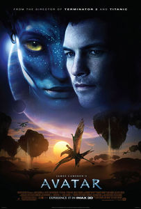 Avatar_Movie_Poster