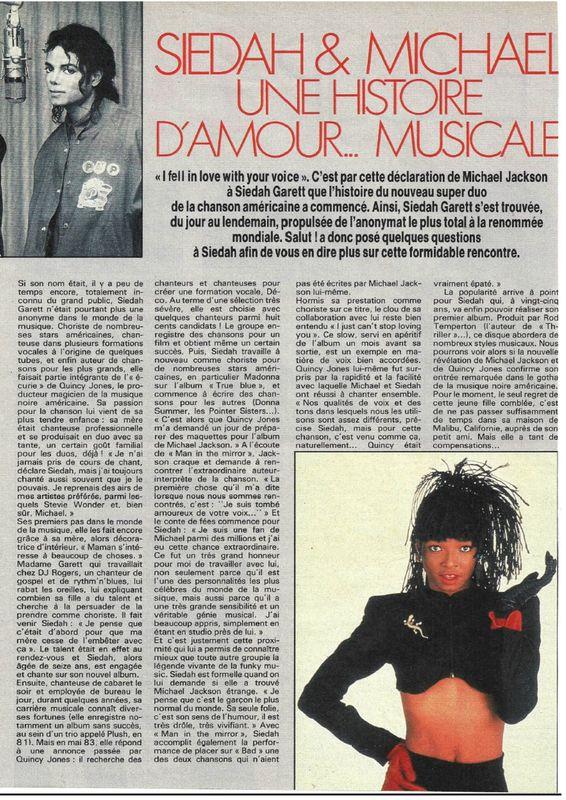 salut 1987 2