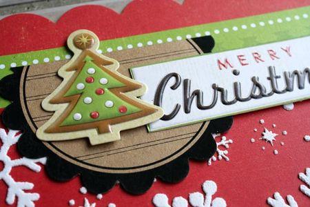 merry_christmas_002