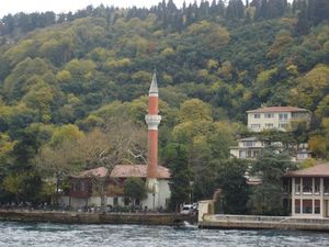 ISTANBUL 549
