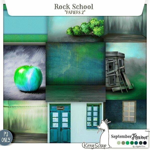 preview_RockSchool_Papiers2_kittyscrap