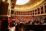 assemblee_nationale