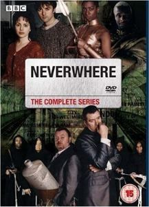 neverwheredvd