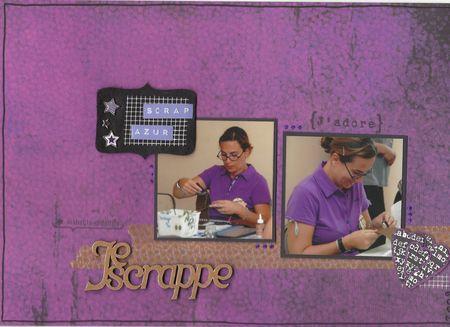 Je_scrappe