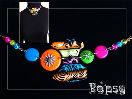 popsy