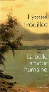 la_belle_amour_humaine