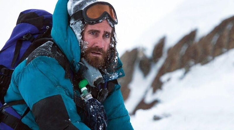 everest-movie-2015-jake-gyllenhaal-jason-clarke-keira-knightley-michael-kelly-john-hawkes-movie-review-drama-film