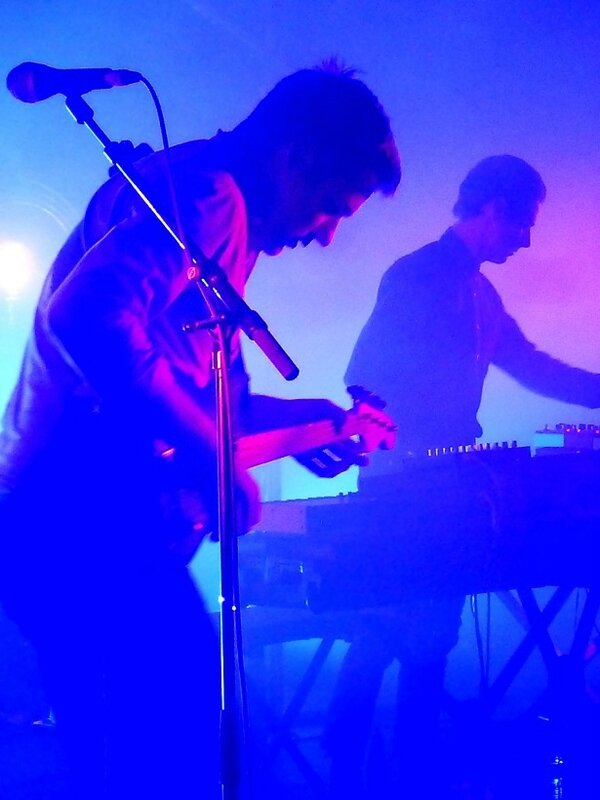2017 04 19 Timber Timbre Cigale (34)