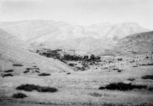 12_RCA_LIVACHE_El_Tolba_Maadid_1958_copie