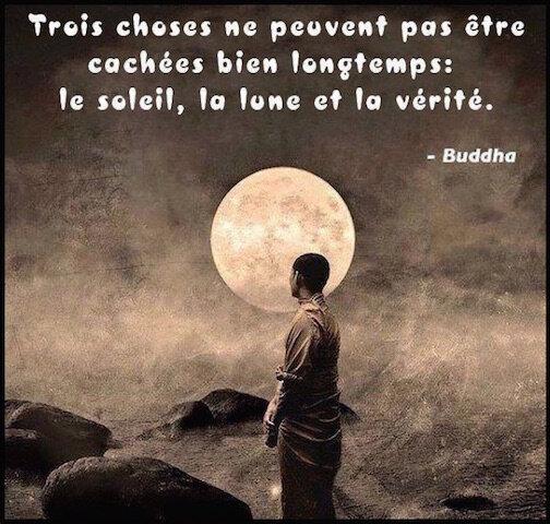 lune_soleil_verite