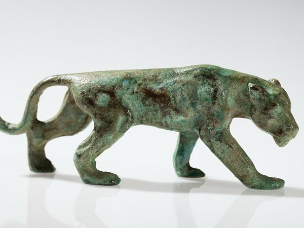 feline-stalking-bronze-100-bc-100-ad-1373546108765152