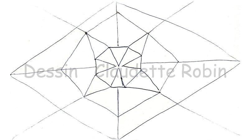 Toile90-Prisme-Projet-A_201212
