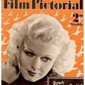 jean-mag-film_picturial-1935-05-18-cover-1