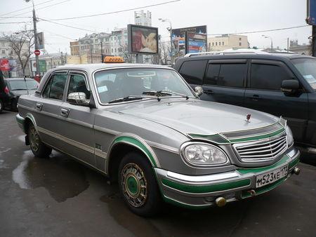 GAZ_Volga_31105_taxi_Moscou__1_